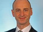 Dr. Roger Klahold