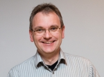 Dr. Ulrich Rust