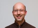 Dr. Matthias Reichelt