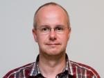 Wolfgang Vullhorst
